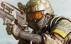 Todos los juegos de Battlefield