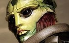 Juegos Mass Effect saga