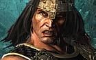 Juegos de Conan