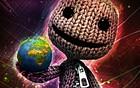 Todos los juegos de LittleBigPlanet