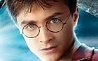 Juegos Harry Potter - PC
