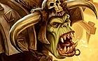 Juegos Warhammer saga