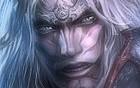 Juegos de Warriors Orochi