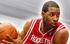 Juegos de NBA Live