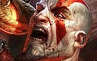 Juegos God of War