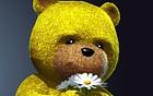 Juegos de Naughty Bear