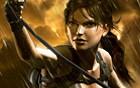 Todos los juegos Tomb Raider