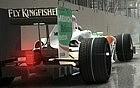 Juegos Fórmula 1 saga