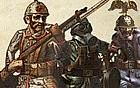 Juegos de Toy Soldiers