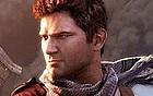Juegos Uncharted saga
