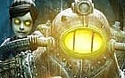 Todos los juegos Bioshock