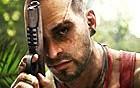 Juegos Far Cry saga