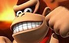 Juegos de Donkey Kong