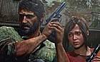Juegos de The Last of Us