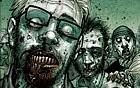 Juegos de The Walking Dead