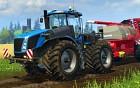 Juegos de Farming Simulator