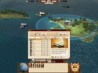 Foto Commander: Conquest of the Americas
