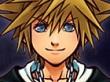 Kingdom Hearts III uno de los grandes protagonistas del E3 de Sony