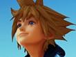 """Kingdom Hearts 3 """"es el final de una historia, pero no de la serie"""""""