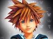 Square Enix recluta nuevos empleados para trabajar en Kingdom Hearts III