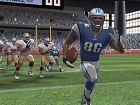 Foto Madden NFL Football