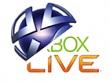 El mercado digital en PS4 y Xbox One es m�s caro que el f�sico en Europa