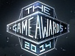 The Game Awards 2014 presenta su lista con los nominados a mejor juego del a�o