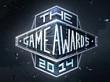 Consulta la ceremonia completa de los The Game Awards 2014