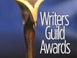 El Gremio de Escritores Americano (WGA) anuncia sus nominados a mejor gui�n en videojuegos