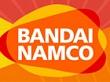 Bandai Namco cede licencias cl�sicas para proyectos independientes