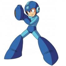 El clásico Megaman 2 llegará el 8 de agosto a la eShop japonesa de Nintendo 3DS