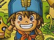 Hay en camino un remake de Dragon Quest Monster 2?