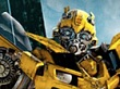 Transformers, rumbo al sal�n recreativo