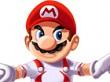 Super Mario pudo haber protagonizado un juego de volleyball y lucha libre