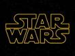 Star Wars Battle Pod, la nueva aventura recreativa de los Skywalker