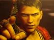 DMC y Devil May Cry 4 ser�n remasterizados para la nueva generaci�n de videoconsolas