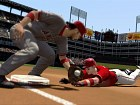 Major League Baseball 2K10 - Imagen