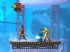 Gameplay 2 (TGS 2010)