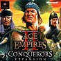 The Conquerors Expansion PC