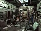 Imagen Resident Evil 2