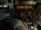 Imagen PC Resident Evil 2