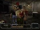 Pantalla Resident Evil: Survivor