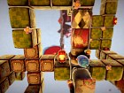 ilomilo - Imagen Xbox 360
