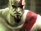 V�deo God of War: Ghost of Sparta Origins Trailer