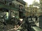 Imagen PS3 Modern Warfare 2: Resurrección