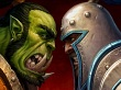 World of Warcraft: Chronicle, la nueva serie de c�mics basada en este juego, narrar� los or�genes de este universo de fantas�a