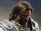 Warcraft: Skies of Azeroth - Tráiler Interactivo