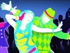 Just Dance 2