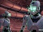 Mass Effect 2 Overlord
