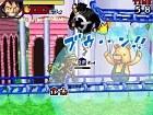 One Piece Gigant Battle - Imagen
